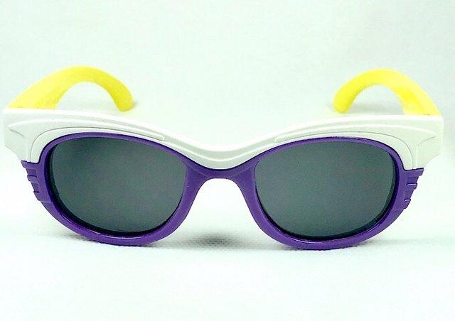 354dce4c3 Óculos Multi Colorido 2 - Comprar em Óculos Marinos