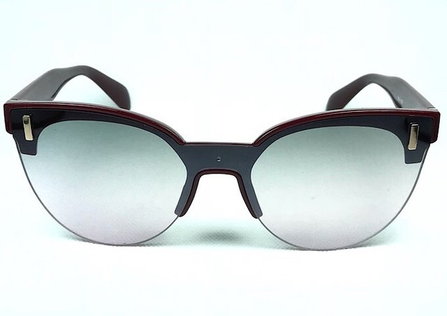 43b402a88ff52 Óculos Brinde Pink Adulto - Óculos Marinos