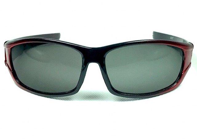 ea38117e0a0b7 Óculos Esporte Boy 3 - Comprar em Óculos Marinos