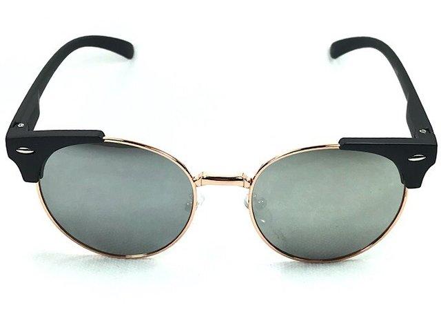 0f127bf9d ÓCULOS DE SOL ADULTO FEMININO - Óculos Marinos   Filtrado por Mais ...