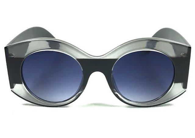 da9810811 Óculos de Sol Adulto Feminino Carlota