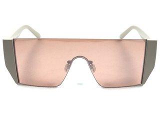 ÓCULOS DE SOL ADULTO FEMININO - Óculos Marinos   Filtrado por Mais ... 879461c93e