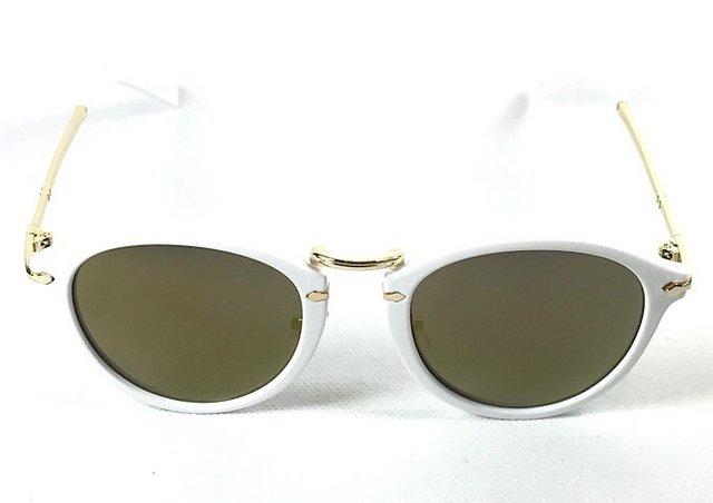 f84ea08b4 ... Óculos de Sol Adulto Feminino; Óculos de Sol Adulto Feminino - comprar  online ...