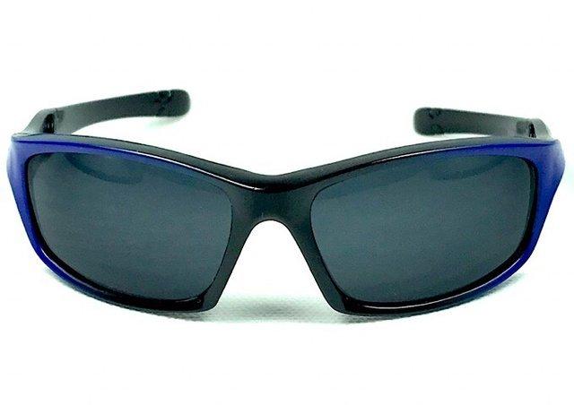 ab8926e44 Óculos Aloha - comprar online; Óculos Aloha ...