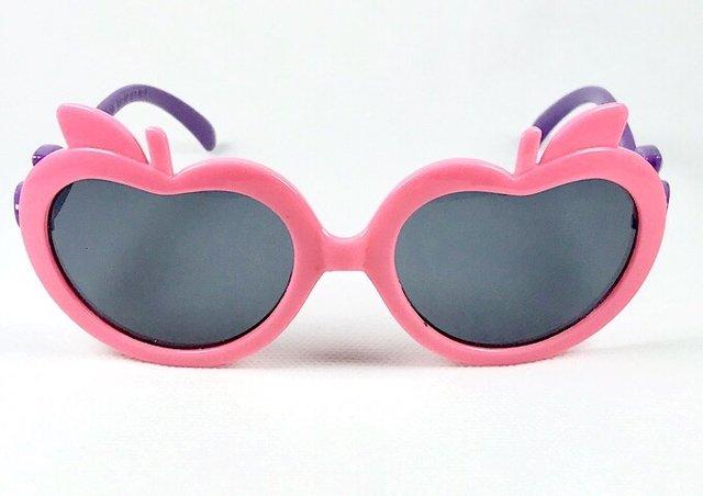 0beb51d752277 Óculos Redondo Rosa - Comprar em Óculos Marinos