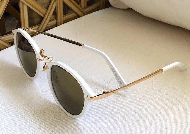 3ef9a5685 Óculos de Sol Adulto Feminino - Óculos Marinos