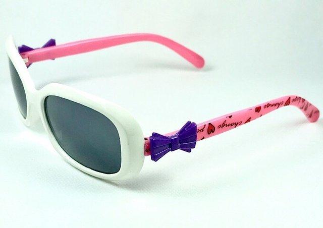 d4cb960ef800d Óculos Laço de Boneca - Comprar em Óculos Marinos