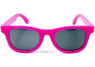 ÓCULOS DE SOL INFANTIL MENINA - Óculos Marinos   Filtrado por Mais ... f1851948a4