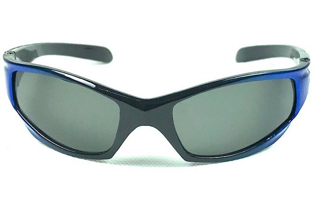 5fa2ed9e2 Óculos Aloha - Comprar em Óculos Marinos