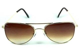 ÓCULOS DE SOL AVIADOR ADULTO - Óculos Marinos   Filtrado por Mais ... 90ed0b488e