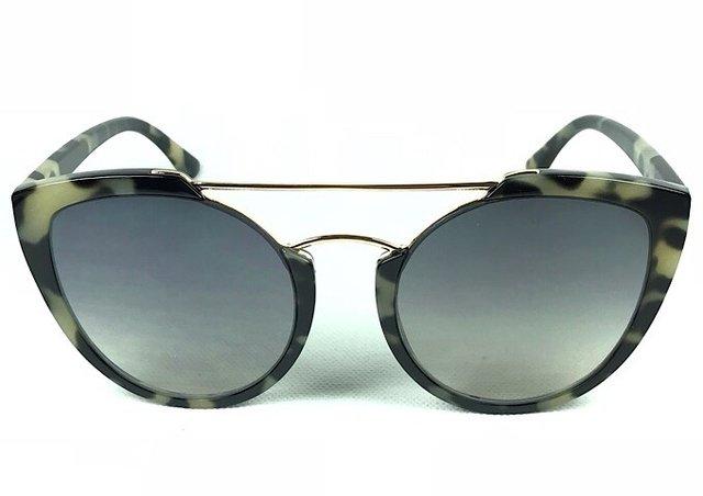 67a37c903 Óculos de sol adulto feminino Espelhado Flash
