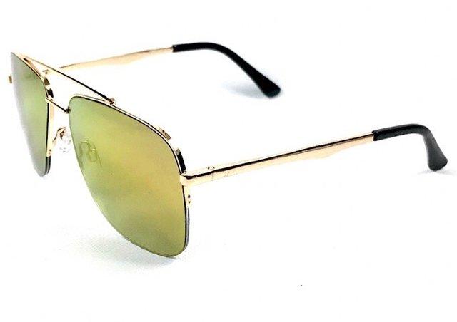 48bdd7918d053 Óculos Masculino Lente Espelhado Flash  Óculos Masculino Lente Espelhado  Flash - comprar online
