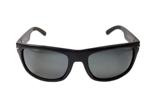 2413896c8 Óculos de Sol Adulto Taranaki Lente Fumê