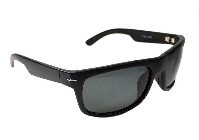 0db55b420 Óculos de Sol Adulto Taranaki Lente Fumê - comprar online ...