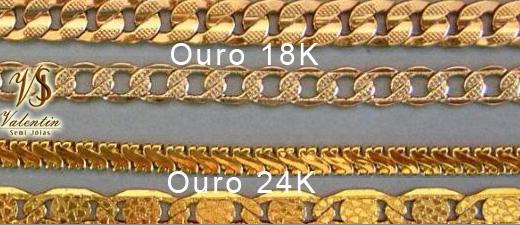 1390a7c6848 As tonalidades de ouro branco
