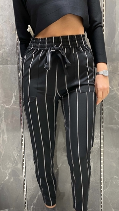 PANTALON CLOWN - comprar online