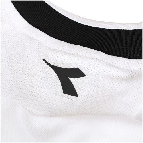 b5bbe1c1e Camisa do Vasco da Gama II 2019 Diadora - Masculina