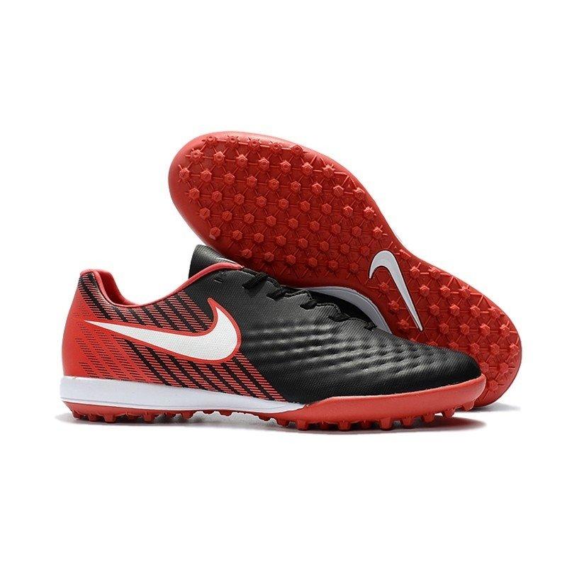 2c2d779bd3 Tênis Nike Obra Magista II Society Low Fire