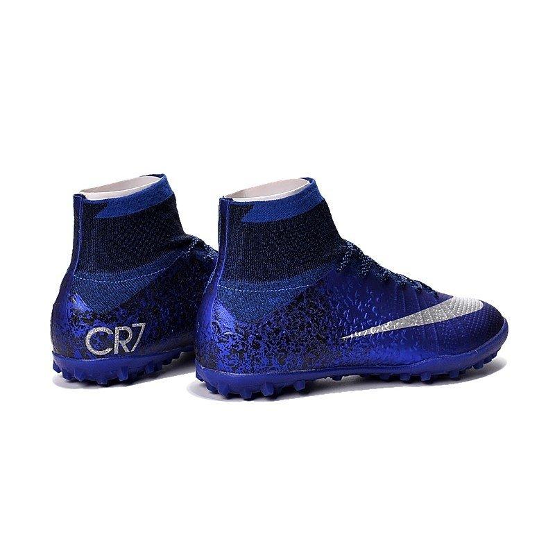 7a0e758f386ee Tênis nike society mercurial superfly azul claro pontos pretos jpg 800x800 Nike  pretos