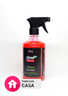 Piipee Spray 500ml Com Válvula