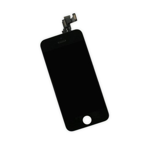 iPhone 5c Módulo de Pantalla