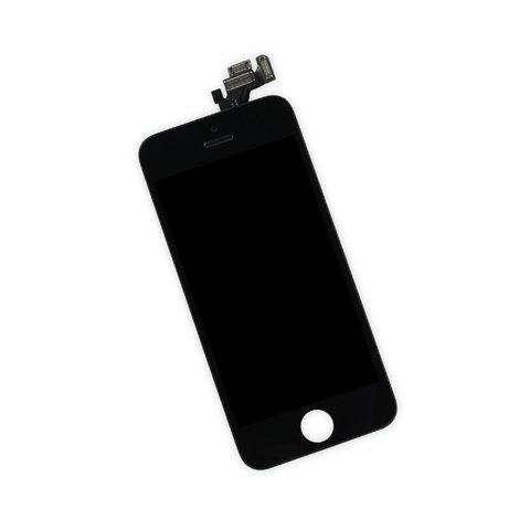 iPhone 5 5G Módulo de Pantalla