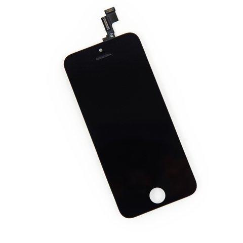 iPhone 5s Módulo de Pantalla