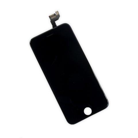 iPhone 6s Módulo de Pantalla