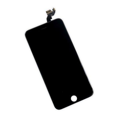 iPhone 6s Plus Módulo de Pantalla