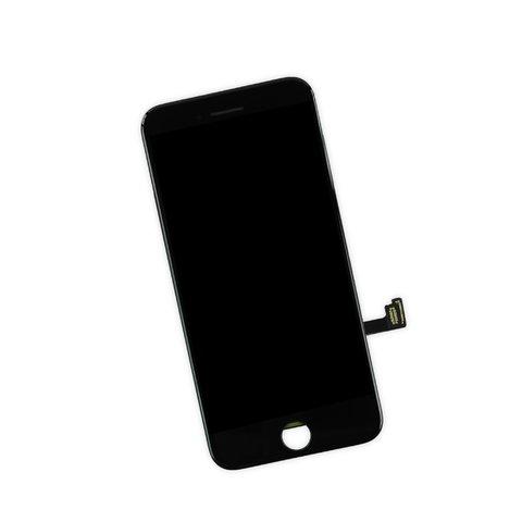 iPhone 7 Módulo de Pantalla