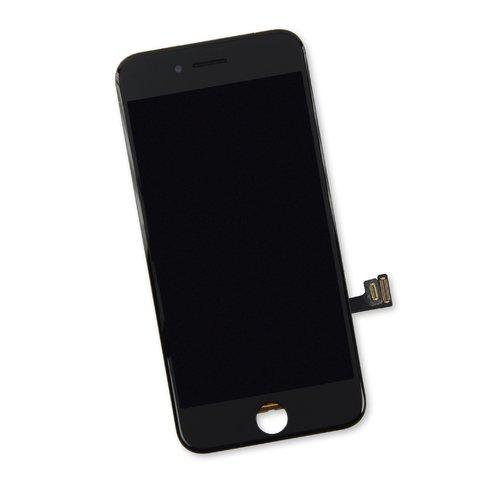 iPhone 8 Módulo de Pantalla