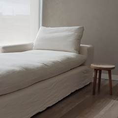 "Daybed ""antibes"""