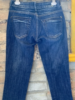 Jeans Bobstore Stretch (P) na internet