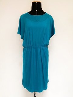 Vestido Bonprix Collection (M) - comprar online