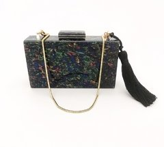 Clutch Mary - comprar online