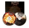 CD Viking Zombie Special Edition - buy online