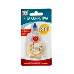 CORRETIVO FITA 5mm X 8mts (YES)