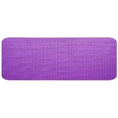 TAPETE DE YOGA 5mm rolo 60cm x 2mts (KAPAZI) na internet