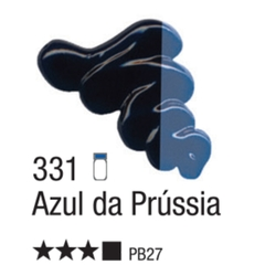 TINTA ÓLEO OIL COLORS CLASSIC 20ml (ACRILEX) - Arte Bazar