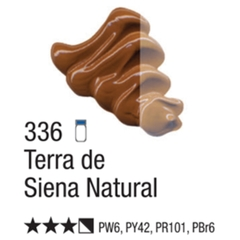 TINTA ÓLEO OIL COLORS CLASSIC 20ml (ACRILEX) na internet