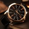 591b26d4b50 Comprar Relógios em Shop Mr. Blinder