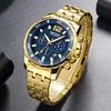 8f4e33a709d Relógio Oulm Style Super Big 3548 - Shop Mr. Blinder