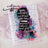 Capa Tipo Luva - Jane Austen - Love you - comprar online