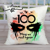 Almofada - The 100 - May We - comprar online