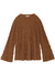 Sweater Antonia Bronce