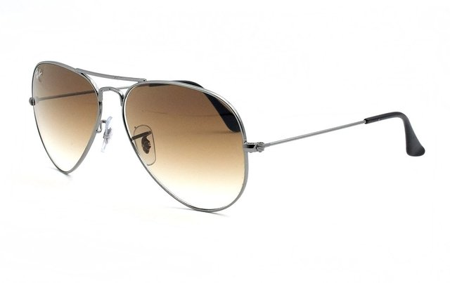 RAY BAN AVIATOR L 3025 004-51 - Ópticas Lookout