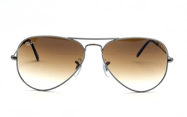 RAY BAN AVIATOR L 3025 004-51 en internet