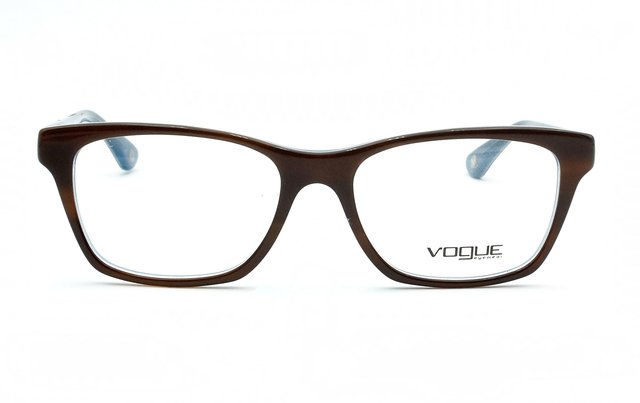 d259341b4e VOGUE 2714 - comprar online; VOGUE 2714 ...