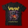 Violator - Annihilation Process - Oficial