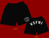 Short DFC VSFNI - Tactel